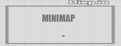 diepiominimap