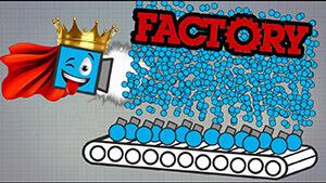 diepio-factory