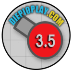 diep.io mods 3.5