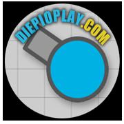 Diep.io Play, Mods, Hacks, Cheats, Tanks, Classes & Guide