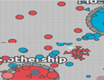 diep.io mothership