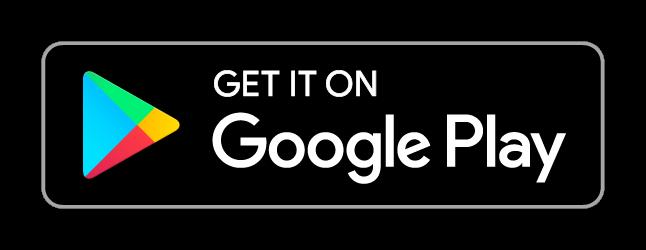 Google Play Android Diep.io