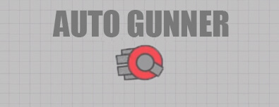 Photo of Diep.io Auto Gunner Tank Guide