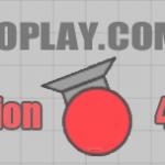 Diepioplay.com Diep.io Mods Version 4.0