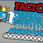 Diep.io Factory Tank, Stats & Guide