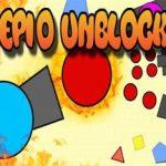 Diep.io Unblocked