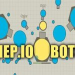 How To Use The Diep.io Bots