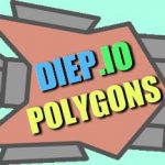 What Are The Diep.io Polygons?