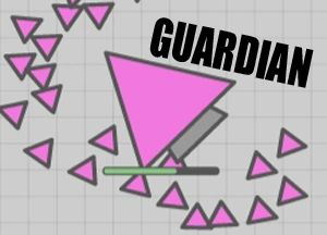 Photo of What Are The Characteristics Of Diep.io Guardian?