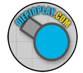 Diep.io Play, Mods, Hacks, Cheats, Tanks, Classes & Guide