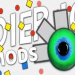 How Players Can Use Diep.io Mod