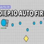 Diep.io Auto Fire Update