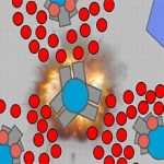 Diep.io Triple Twin Tank Guide