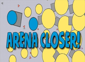 diep.io arena closer