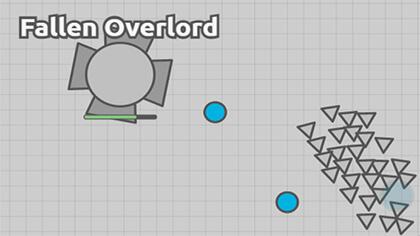 diep.io fallen overlord
