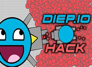 Photo of Diep.io Hacks and Tactics