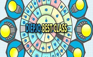diep.io best class