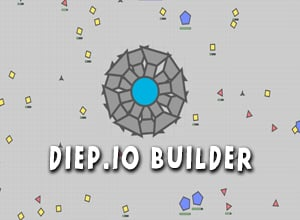 Photo of How To Build The Tank With Diep.io Builder?