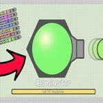 Do You Play With Diep.io Dominator?