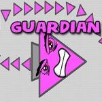 Diep.io Guardian Of The Pentagons