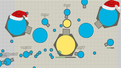 diep.io happy new year