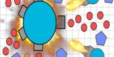 Diep.io Play, Mods, Hacks, Cheats, Tanks