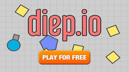 diep.io online