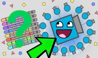 diep.io game online