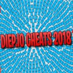 Diep.io Cheats 2018