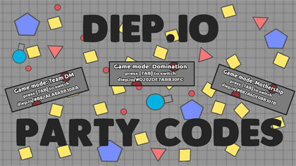 Diep.io Sandbox 2018 - Diep.io Tanks, Mods, Hacks