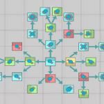 Diep.io Upgrade Path