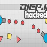 What Can You Get From Diep.io Hacked?