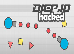 Photo of What Can You Get From Diep.io Hacked?