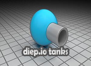 Photo of What Are The Various Diep.io Tanks On Offer?