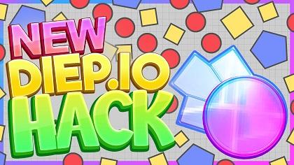 diepio hacks