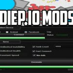 How To Install Diepio Mods