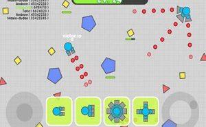 diepio tanks