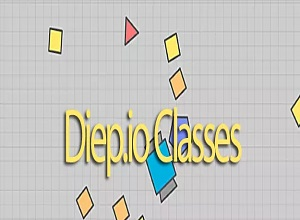 Photo of What Are The Different Diepio Classes?