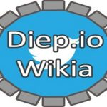 Diepio Wiki Online