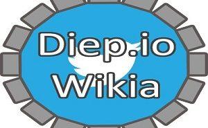 diepio wiki