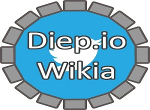 Photo of Diepio Wiki Online