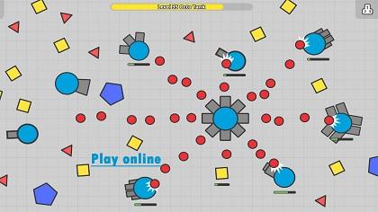 diepio online