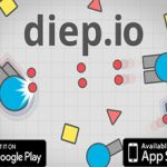Diep.io Download Mobile Platforms