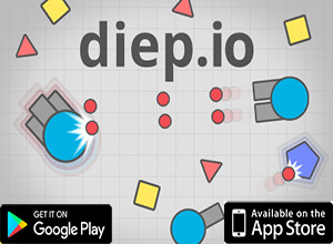 Photo of Diep.io Download Mobile Platforms