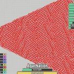 Diep.io Mega Destroyer Tank Guide