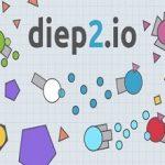 Diep.io 2 Game Details