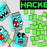 Diep.io Hack 2019 Version