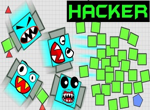 Diep.io Hack 2019 Version - Diep.io Tanks, Mods, Hacks