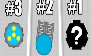 Diep.io Tanks, Mods, Hacks
