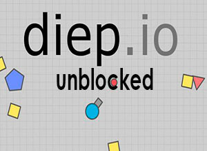 Photo of Diep.io Unblocked 2019 and Necromancer